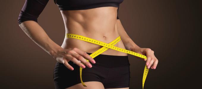пиколинат хрома похудение