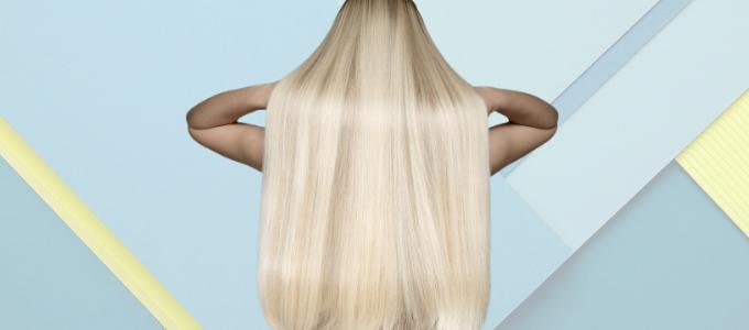 плюсы и минусы ботокса для волос
