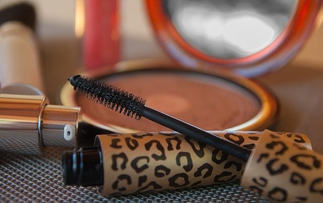 макияж скрывающий недостатки лица