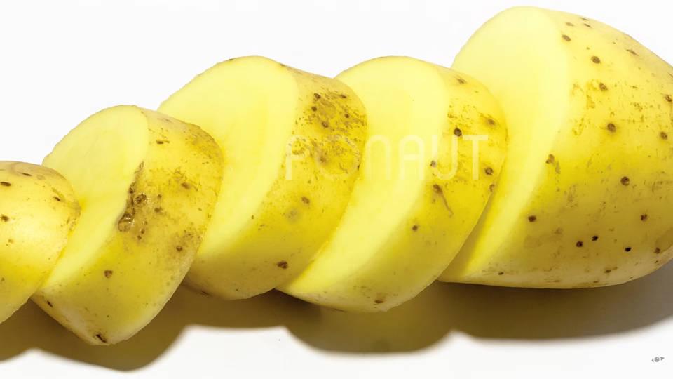 пар картофельный лечение простуды