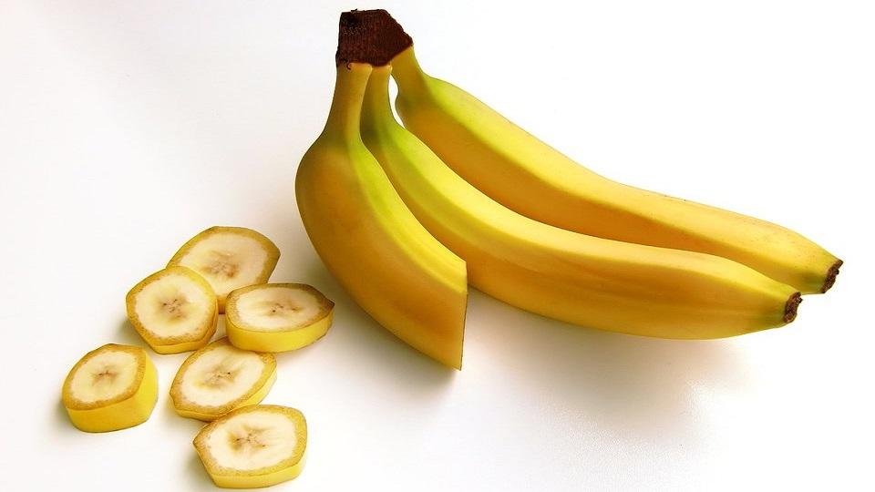 Какой банан самый полезный?