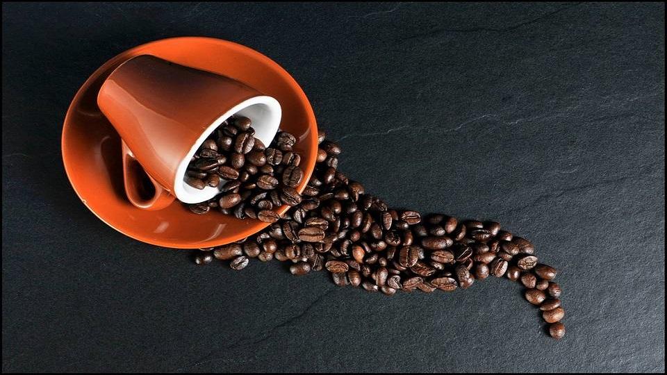 Кофе: скрытые преимущества кофе, о которых вы не знали