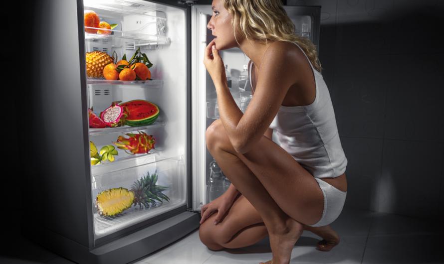 Ученые: правильных и неправильных диет не существует